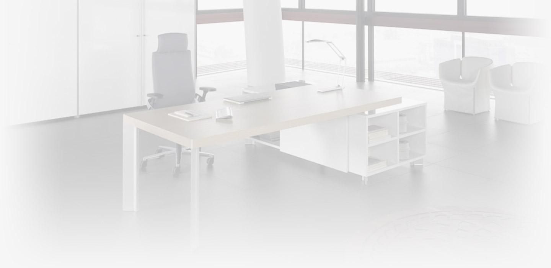 bertani arredamenti mobili ufficio